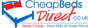 Cheap Beds Direct