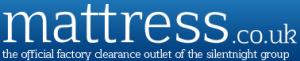 Mattress.co.uk