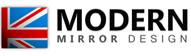 Modern Mirror Design Discount Codes & Deals