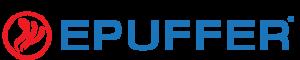 ePuffer Coupon & Deals 2017