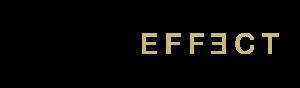 Fashion Effect Store Coupon Code & Deals 2017