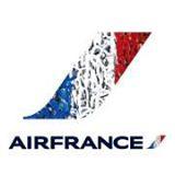 Air France Discount Code & Deals 2017