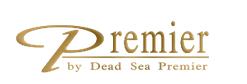 Premier Dead Sea Coupon Code & Deals 2017