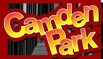 Camden Park Coupon & Deals