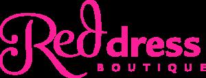 Red Dress Boutique Coupon & Deals 2017