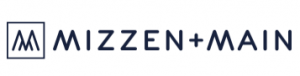 Mizzen+Main Discount Code & Deals 2017