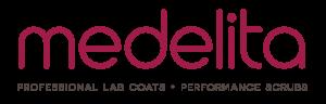Medelita Coupon & Deals 2017