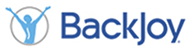 BackJoy Coupon & Deals 2017