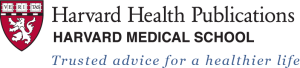 Harvard Health Publications Promo Code & Deals 2017