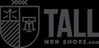 Tall Men Shoes Coupon & Deals 2017