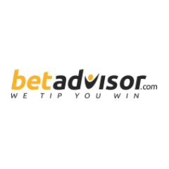 Betadvisor Coupon & Deals 2017