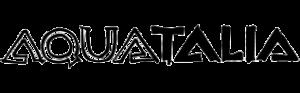 Aquatalia Promo Code & Deals 2017