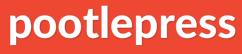 Pootlepress Discount Codes & Deals