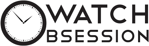 WatchObsession Discount Codes & Deals