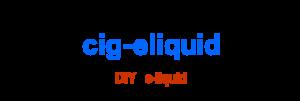 Cig-eliquid Discount Codes & Deals