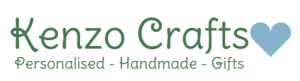 Kenzo Crafts Discount Codes & Deals