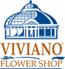 VIVIANO Discount Code & Deals 2017