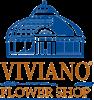 VIVIANO Discount Code & Deals