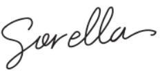 Sosorella Discount Code & Deals 2017