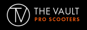 The Vault Pro Scooters Coupon Code & Deals 2017
