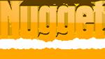Nugget Casino Resort Discount Code & Deals
