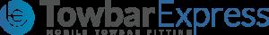 Towbar Express Discount Codes & Deals