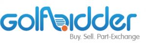 Golfbidder Discount Codes & Deals