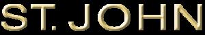 St. John Promo Code & Deals 2017
