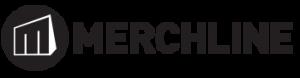 Merchline Discount Code & Deals 2017