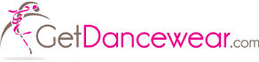 Get Dancewear Coupon & Deals 2017