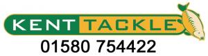 Kent Tackle Discount Codes & Deals