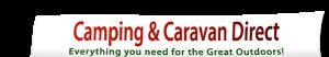 Camping and Caravan Direct Discount Codes & Deals