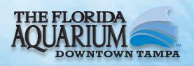 The Florida Aquarium Coupon & Deals 2017