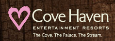 Cove Haven Coupon & Deals 2017