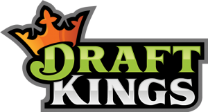 DraftKings Promo Code & Deals 2018