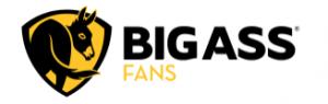 Bigassfans Coupon & Deals 2018
