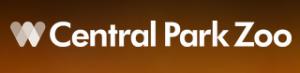 Central Park Zoo Promo Code & Deals 2017