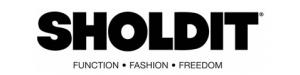 SHOLDIT Coupon & Deals 2017