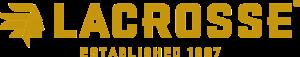 LaCrosse Footwear Promo Code & Deals