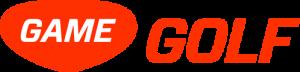 Gamegolf Promo Code & Deals 2018