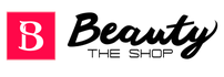Beauty The Shop Discount Codes & Deals
