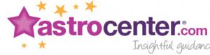 AstroCenter Promo Code & Deals