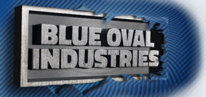 Blue Oval Industries Coupon Code & Deals 2017