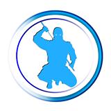 SwordsSwords Coupon & Deals