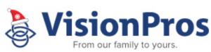 Vision Pros Promo Code & Deals 2017