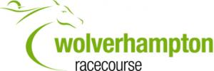Wolverhampton Racecourse Discount Codes & Deals
