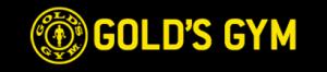 Gold's Gym Promo Code & Deals 2017