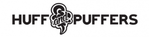 Huff and Puffers Coupon & Deals 2017