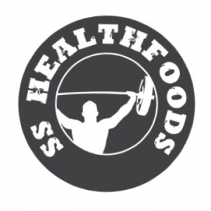 SSHealthFoods Discount Codes & Deals