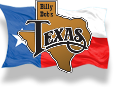 Billy Bob's Coupon & Deals 2017